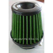48/49/50mm Air Filter for Motorcycle