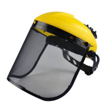High Quality Face Protective Welding Face Mask (MK-010)