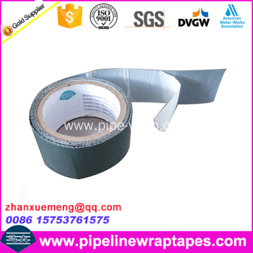 Household Aluminum foil waterproof tape
