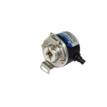 Top quality optical encoders rotary