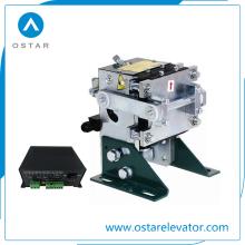 Good Quality Electromagnetic Elevator Rope Brake (OS16-250E)