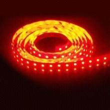 Flexible LED Strip Light, Used for Canopies and Corridor Architectural Lighting
