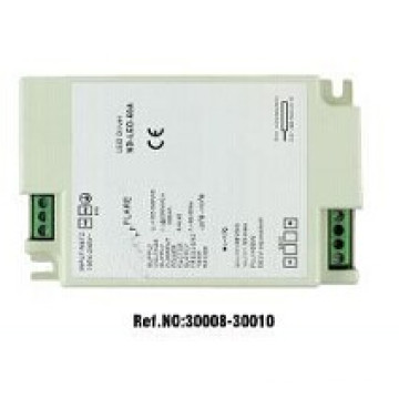 30009~30011 Constant Voltage LED Driver IP22