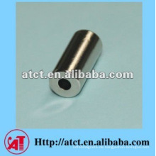 Gold beschichtete Zylinder Magneten für Hybrid