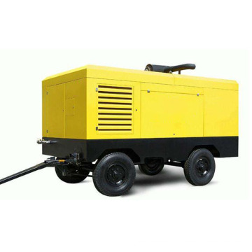 hot saleing 40HP 30KW high quality slient combined Screw Air Compressor