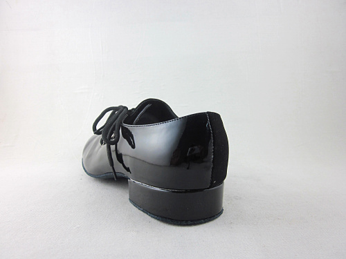 Mens Ballroom Dance Shoes Wide