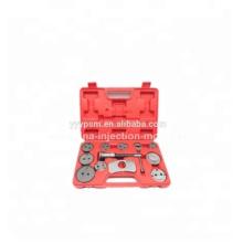 Brake caliper piston rewind tool shell mould/ mold for auto repair