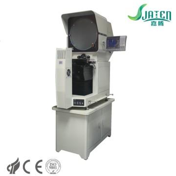 産業大学向けデジタル360プロファイルプロジェクター