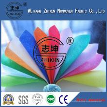 Крест дизайн Cambrella PP не тканые ткань специальный дизайн