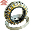 Taper Roller Bearings for Machine Parts (330## Series)