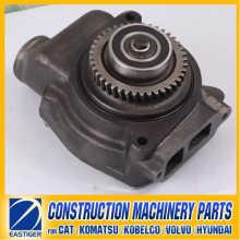 2p0662 Bomba de agua 3304t Partes de motor de maquinaria de construcción de Caterpillar