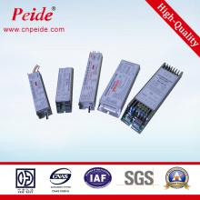 23-44W lámpara UV Balastos electrónicos