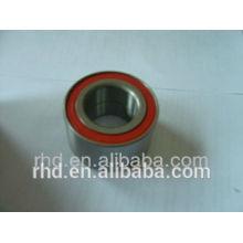 Dac35650037 roulement automatique de roue 35x65x37 roulement d'essieu moteur