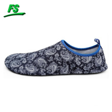 Barefoot walking Shoes,Couples beach swim shoes, Slimming shoes