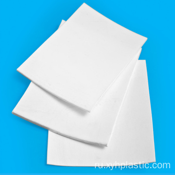 Coated+Transfer+Heat+Resistant+PTFE+Sheet