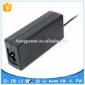 Neue Produkte Laptop ac / dc 16v 3a Netzteil 48w