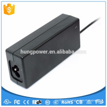 14.4v power supply AC DC ADAPTER For 16.8V 3A li ion battery charger