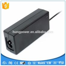 Fonte de alimentação de 14.4v ADAPTADOR DE CA DC Para carregador de bateria 16.8V 3A li ion