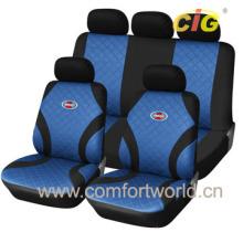Auto Seat Covers (SAZD03855)