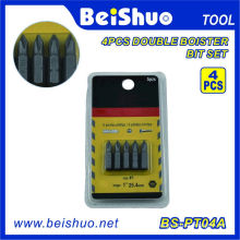 High Quality Twist Drill Bit Set