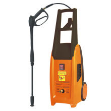 Kingwash Electric High Pressure Washer (QL-3100K)