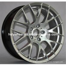 Replica Alloy Wheel for BMW