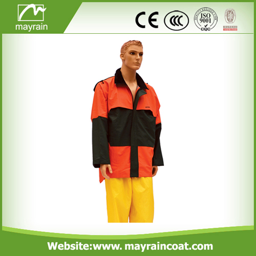 Hot Sale Long Outdoor Jacket