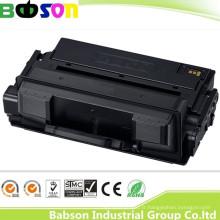 Cartouche de toner compatible de vente directe d'usine 201s pour Samsung Proxress M4030 / M4080