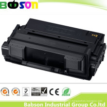 Factory Direct Sale Compatible Toner Cartridge 201s for Samsung Proxress M4030/M4080