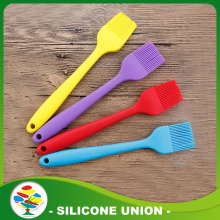 Kitchen Silicone Pastry Brushes Oil Basting Brush