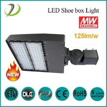 Top Quality LED Parking Lot light 100W for street