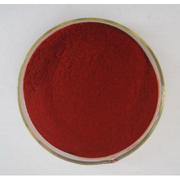 Haematococcus Pluvialis Extract Natural Astaxanthin Powder