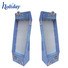 High Quality Hanging Retail Cell Phone Case Display Stand