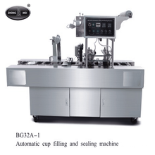 bottle liquid filling machine price for Chemical,Food,Medical, Cream In hot filling