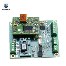 Electronics Refrigerator Main Pcb PCBA Control Board in china