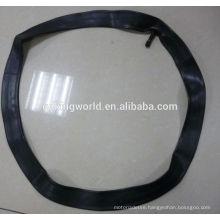 high quality inner tube for bike