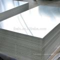 Китае завод цена алюминиевого листа 2018 для освещения украшения