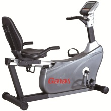 Hot Sale Recumbent Gym Gym Exercise Cycling