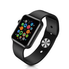 Apple Watch Glass Screen Protector