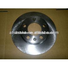 Buena calidad 1J0615601 disco de freno