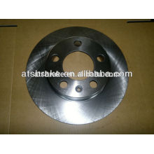 Bonne qualité disque de frein 1J0615601