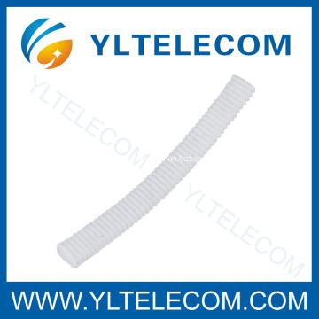 Verdrahtungskanal Flexible Schlauch FTTH Verkabelung Zubehör