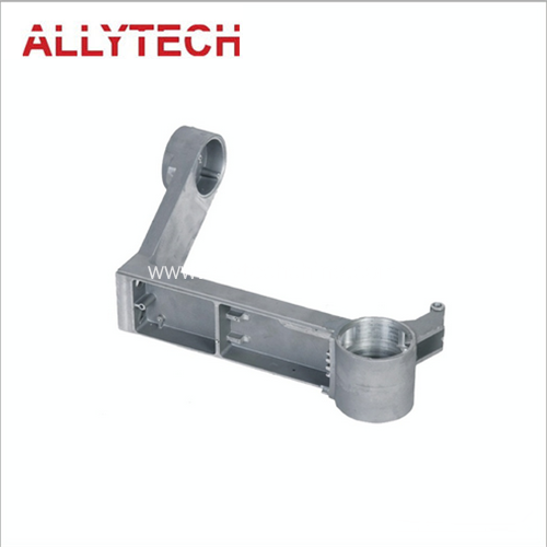 Agriculture Machinery Parts by Casting