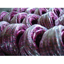 Motorcycles Rubbers Tire for Sale
