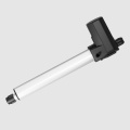 Linear Actuator for Motorized Furniture Parts