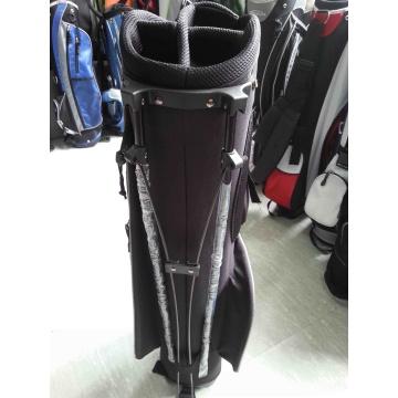 Hot Sale Nylon Golf Shoes Bag