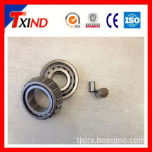 """buy good quality agricultural bearing	3304 a-2rs1tn9/mt33\"""