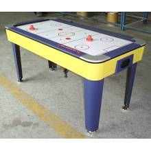 Air Hockey Table (LSD5)