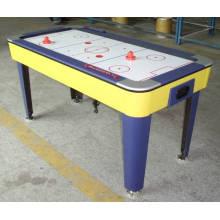 Tabla del hockey del aire (LSD5)