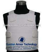 bullet proof vest Body Armor/Bulletproof Jacket/Military Ballistic Vest/ Full bullet proof jacket